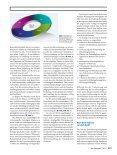 Erfolgreiche Zertifizierung eines nichtuniversitären Onkologischen ... - Seite 6
