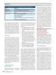 Erfolgreiche Zertifizierung eines nichtuniversitären Onkologischen ... - Seite 7