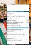 Ungarische Wochen - gastro-tipp.ch - Seite 3