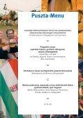 Ungarische Wochen - gastro-tipp.ch - Seite 4