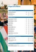 Ungarische Wochen - gastro-tipp.ch - Seite 5