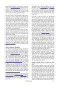 Syrah gegen Shiraz - Vinifera-Mundi - Seite 2