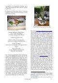 Syrah gegen Shiraz - Vinifera-Mundi - Seite 3