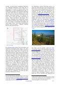 Syrah gegen Shiraz - Vinifera-Mundi - Seite 4