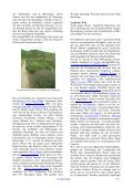 Syrah gegen Shiraz - Vinifera-Mundi - Seite 5