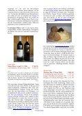 Syrah gegen Shiraz - Vinifera-Mundi - Seite 6