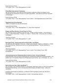 Ehrengastauftritt in Frankfurt Aktivitäten auf der ... - Chinaseiten - Page 7