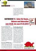 «O SOLE MIO» - Citizencom - Seite 6