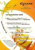 Schilsweg 72 - B-4700 Eupen • Tel. 087/55 - Citizencom - Seite 2