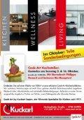 Schilsweg 72 - B-4700 Eupen • Tel. 087/55 - Citizencom - Seite 3