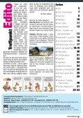 Schilsweg 72 - B-4700 Eupen • Tel. 087/55 - Citizencom - Seite 5