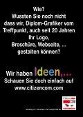Schilsweg 72 - B-4700 Eupen • Tel. 087/55 - Citizencom - Seite 6