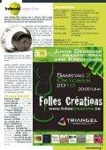 Schilsweg 72 - B-4700 Eupen • Tel. 087/55 - Citizencom - Seite 7
