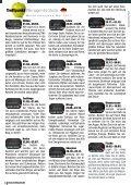 Ihr Magazin - Votre magazine - Citizencom - Seite 6