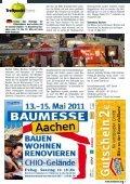 Ihr Magazin - Votre magazine - Citizencom - Seite 7