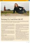 Struer.nu - Page 3