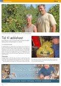 Struer.nu - Page 4
