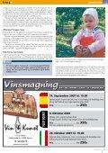 Struer.nu - Page 5