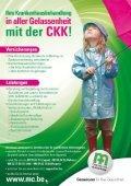 www.treffpunkt.be und erhalten Sie per E-Mail unsere ... - Citizencom - Seite 4