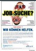 www.treffpunkt.be und erhalten Sie per E-Mail unsere ... - Citizencom - Seite 7