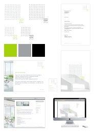 pdf - Stier Communications AG