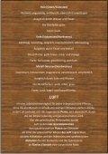 elemente und mineralien-pdf - Engelsseelen.de - Seite 3