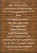 elemente und mineralien-pdf - Engelsseelen.de - Seite 4