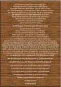 elemente und mineralien-pdf - Engelsseelen.de - Seite 5