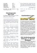 Heute im INFO zu lesen: - IPA Darmstadt - Page 5