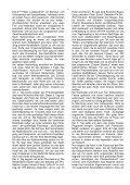 Heute im INFO zu lesen: - IPA Darmstadt - Page 6