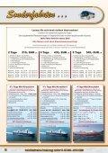 Reisebuch Jan 2013 - April 2015 - mit-reisen Touristik GmbH - Seite 5