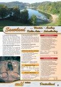 Reisebuch Jan 2013 - April 2015 - mit-reisen Touristik GmbH - Seite 6