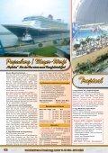 Reisebuch Jan 2013 - April 2015 - mit-reisen Touristik GmbH - Seite 7