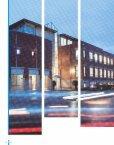 jahresbericht annual report - OFFIS - Seite 5