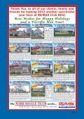 full issue - access real estate magazine - Page 5