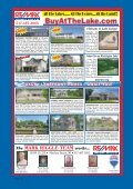 full issue - access real estate magazine - Page 6