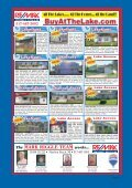 full issue - access real estate magazine - Page 7