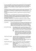 Protokoll der 23. Sitzung vom 12.06.2012 - Gemeinde Lermoos - Page 4