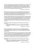 Protokoll der 23. Sitzung vom 12.06.2012 - Gemeinde Lermoos - Page 6