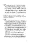 Protokoll der 23. Sitzung vom 12.06.2012 - Gemeinde Lermoos - Page 7