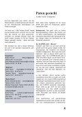Horizonte - Clipper DJS - Seite 5