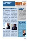 derder - Domus Revision AG - Seite 4
