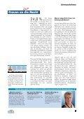 derder - Domus Revision AG - Seite 5