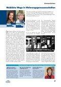 derder - Domus Revision AG - Seite 7