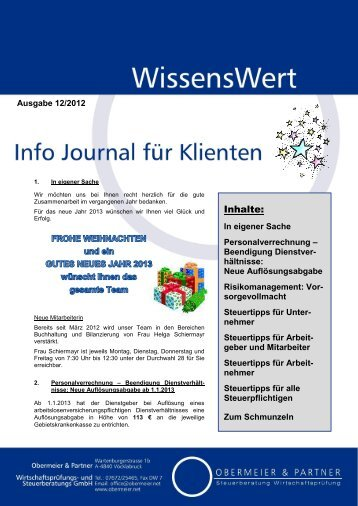 Download als PDF 637kB