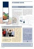 4-2010 PDF - EISMANN Rechtsanwälte - Seite 2