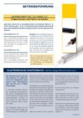 4-2010 PDF - EISMANN Rechtsanwälte - Seite 3