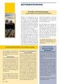 4-2010 PDF - EISMANN Rechtsanwälte - Seite 4