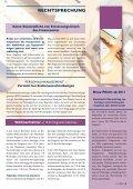 4-2010 PDF - EISMANN Rechtsanwälte - Seite 5