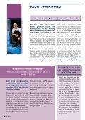 4-2010 PDF - EISMANN Rechtsanwälte - Seite 6